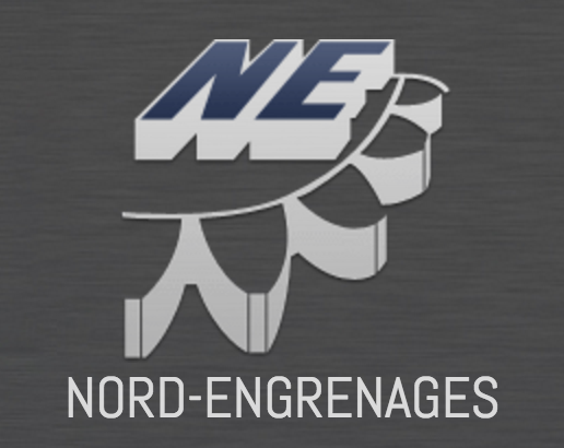 Nord Engrenages